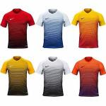 Nike Precision IV  mez