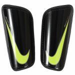 Nike sípcsontvédő