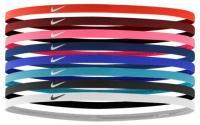 Nike színes fejpánt/hajpánt