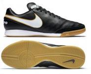 Nike Tiempo Genio II Leather teremcipő