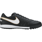 Nike TIEMPO GENIO II LEATHER TF hernyótalpas futball cipő