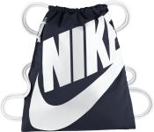 Nike tornazsák