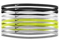 Nike vékony fejpánt/hajpánt