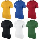 Nike Women's Park mez
