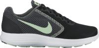 Nike WOMEN'S REVOLUTION 3 futócipő