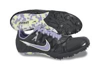 Nike ZOOM RIVAL S 6 szöges futócipő