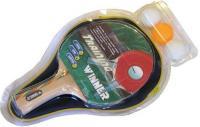 Pingpongütő szett WINNER 4331