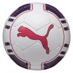 Puma futball labda