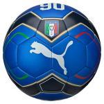 Puma Italy futball labda