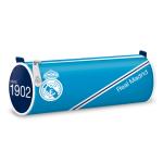 Real Madrid hengeres tolltartó, nagy
