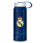 Real Madrid kulacs-500 ml