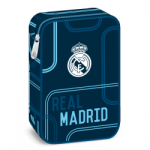 Real Madrid többszintes tolltartó
