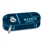 Real Madrid tolltartó nagy