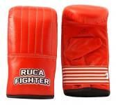 Ruca Fighter zsákolókesztyű (zárt)