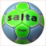 Salta Copa kézilabda