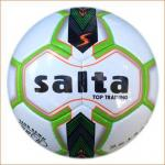Salta Top Training futball labda