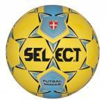 Select Futsal Mimas futball labda