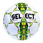 Select Futsal Samba futball labda