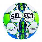 Select Futsal Talento 13 futball labda