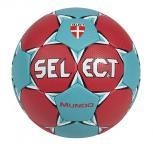 Select Mundo kézilabda