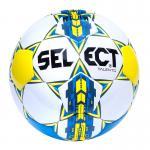 Select Talento 3 gyerek futball labda