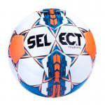 Select Talento 5 gyerek futball labda