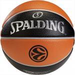 Spalding Euroleague in/out kosárlabda