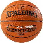 Spalding NBA Downtown kosárlabda