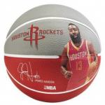 SPALDING NBA Plyers-Ball JAMES HARDEN