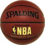 Spalding NBA TACK-SOFT PRO kosárlabda