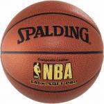 Spalding NBA Tacksoft Pro Youth kosárlabda
