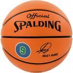 Spalding Playerball Ricky Rubio kosárlabda