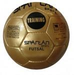 Spartan Futsal labda