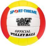 """Sport-Thieme® """"Soft"""" Strandröplabda"""