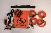 STROOPS VITL funkcionális tréning eszközcsomag