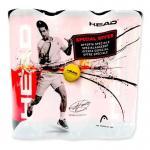 Teniszlabda Head Championship 6x3 db