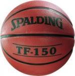 Spalding TF 150 kosárlabda