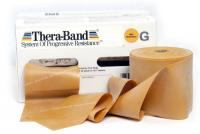 TheraBand erősítő gumiszalag 45,5 m