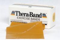 TheraBand erősítő gumiszalag 5,5 m