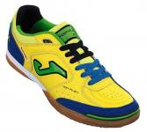 Joma TOP FLEX 409 Teremcipő