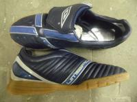 umbro cipő - Sportvilág - addel.hu piactér 86340284db