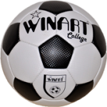 Winart College No. 5 tréning labda