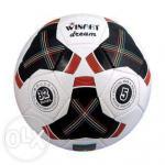 Winart dream No. 5 futball tréning labda