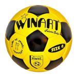 Winart future sala No. 4 futsal labda