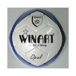 Winart opal No. 5 futball meccslabda