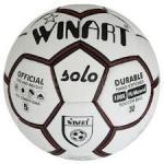 Winart solo No. 5 tréning futball labda