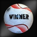 Winner Torino futsal labda