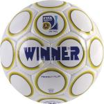 Winner Perfect Plus Fifa Approved futball labda