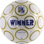 Winner Perfect Plus Fifa Approved futball labda