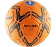 Winner Top Grippy meccs kézilabda